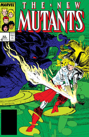 New Mutants Vol 1 52.jpg