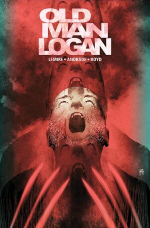 Old Man Logan Vol 2 20 Textless.jpg