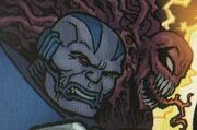 Patrick Mulligan (Project Doppelganger LMD) (Earth-616) from Spider-Man Deadpool Vol 1 33 001.jpg