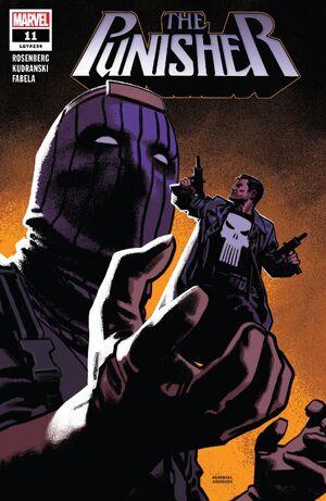 Punisher Vol 12 11.jpg