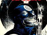 Punisher Vol 2 102