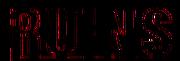 Ruins Vol 1 logo.png
