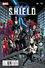 S.H.I.E.L.D. Vol 3 1 Marquez Variant
