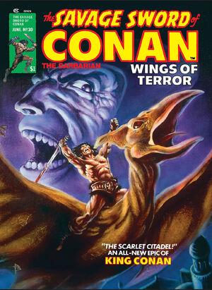 Savage Sword of Conan Vol 1 30.jpg