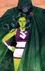 She-Hulk Vol 3 3 Textless.jpg