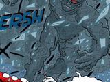 Smoke (Earth-616)