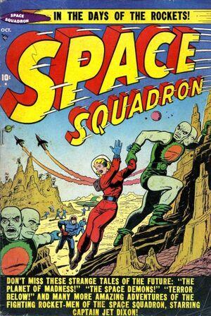 Space Squadron Vol 1 3.jpg