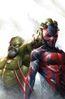 Spider-Man 2099 Vol 2 9 Textless.jpg