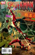 Spider-Man The Clone Saga Vol 1 6