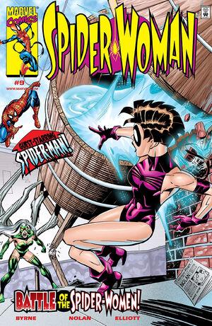 Spider-Woman Vol 3 9.jpg