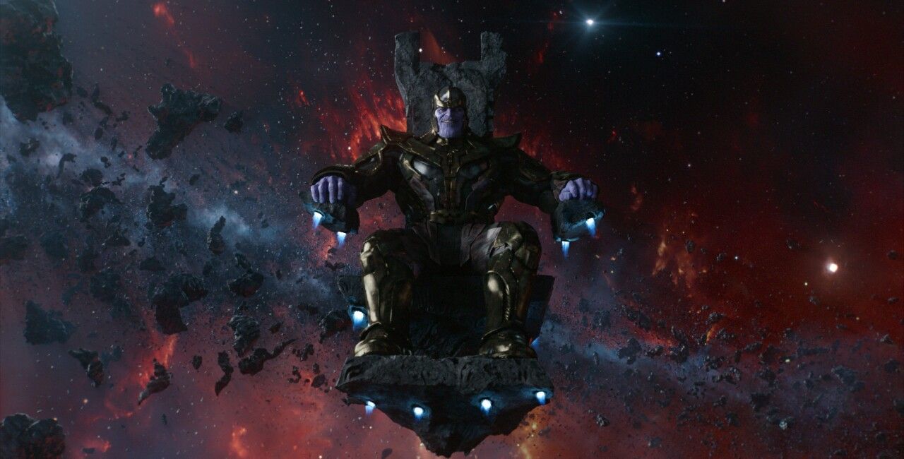 Thanos (Earth-199999) from Guardians of the Galaxy (film) 0002.jpg