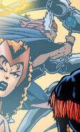 Thor Odinson (Earth-2182)