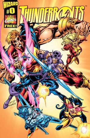 Thunderbolts Vol 1 0.jpg