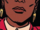 Tiwa (Earth-616)
