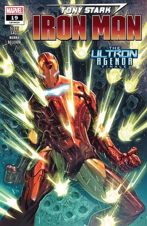 Tony Stark Iron Man Vol 1 19.jpg