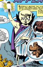 Uatu (Earth-616) from Fantastic Four Vol 1 13 0001.jpg