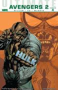 Ultimate Avengers Vol 1 10