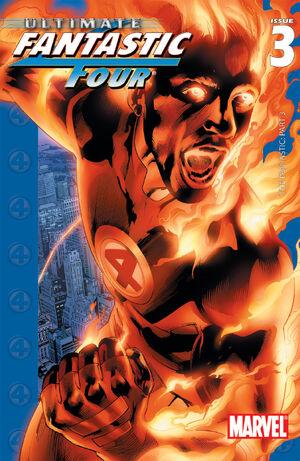 Ultimate Fantastic Four Vol 1 3.jpg