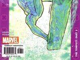 Ultimate X-Men Vol 1 48