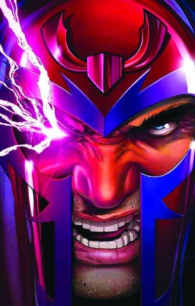 Uncanny X-Men Vol 1 516 Textless.jpg