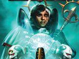 Warhammer 40,000: Sisters of Battle Vol 1 4