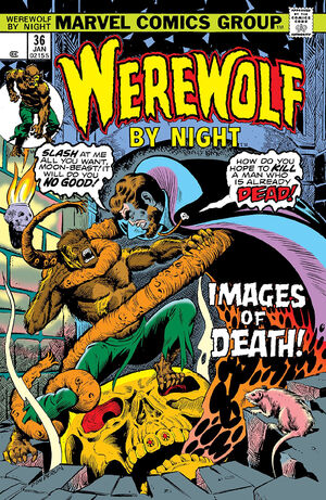 Werewolf by Night Vol 1 36.jpg