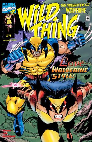 Wild Thing Vol 1 4.jpg