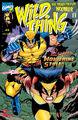 Wild Thing Vol 1 4