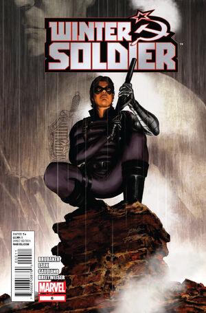 Winter Soldier Vol 1 6.jpg
