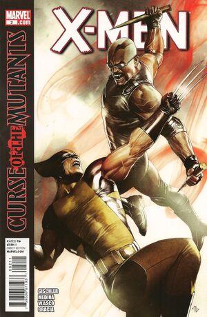 X-Men Vol 3 2.jpg