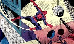 56th Street from Marvel Treasury Edition Vol 1 28 001.jpg