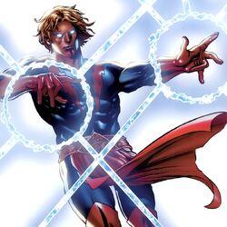 Adam Warlock (Earth-616) from Guardians of the Galaxy Vol 2 17 001.jpg