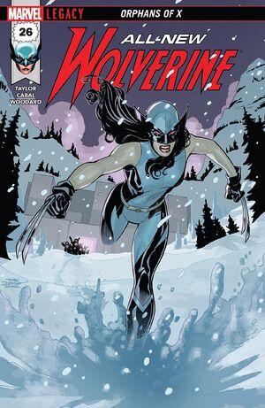 All-New Wolverine Vol 1 26.jpg