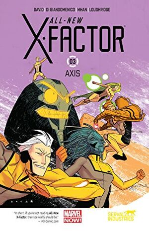 All-New X-Factor TPB Vol 1 3 AXIS.jpg