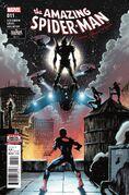 Amazing Spider-Man Renew Your Vows Vol 2 11