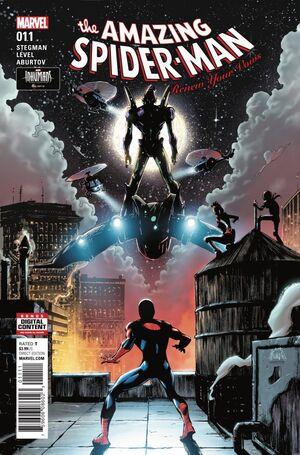 Amazing Spider-Man Renew Your Vows Vol 2 11.jpg