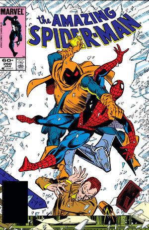 Amazing Spider-Man Vol 1 260.jpg