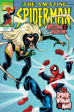 Amazing Spider-Man Vol 2 6.jpg