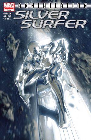 Annihilation Silver Surfer Vol 1 2.jpg