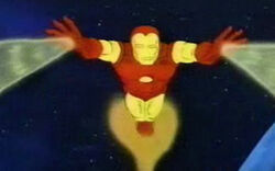 Anthony Stark (Earth-8107) from Spider-Man and His Amazing Friends Season 3 5 0001.jpg