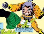 Arnim Zola (Earth-691) from Guardians of the Galaxy Annual Vol 1 3 0001.jpg