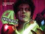 Avengers Undercover Vol 1 10