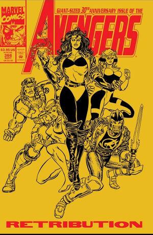 Avengers Vol 1 366.jpg