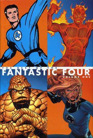 Best of the Fantastic Four Vol 1 1.jpg
