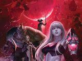 Black Order (Earth-616)
