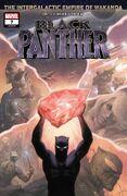 Black Panther Vol 7 7