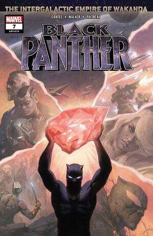 Black Panther Vol 7 7.jpg