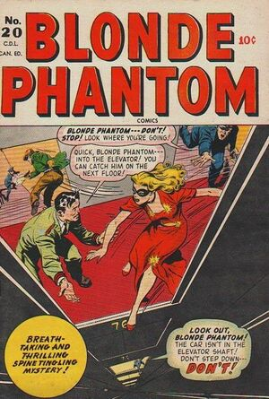 Blonde Phantom Comics Vol 1 20.jpg