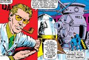 Cathexis Ray Generator from Incredible Hulk Vol 1 141 001.jpg