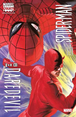 Daredevil Spider-Man Vol 1 1.jpg